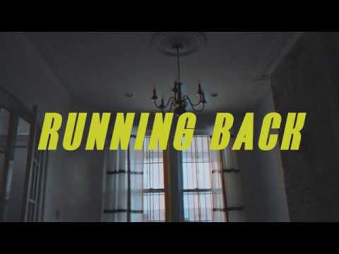 ENI – Running Back [Video]