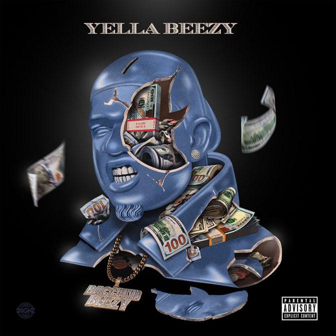 Yella Beezy – Baccend Beezy [Album]